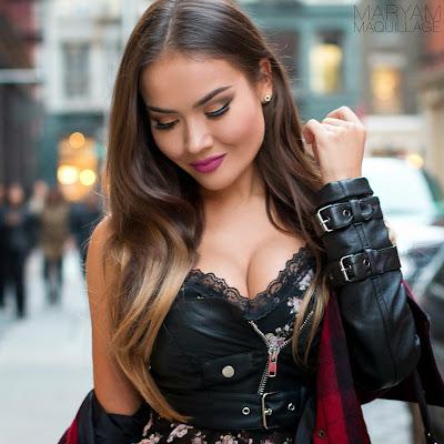 Youtube top 5 best beauty mavens