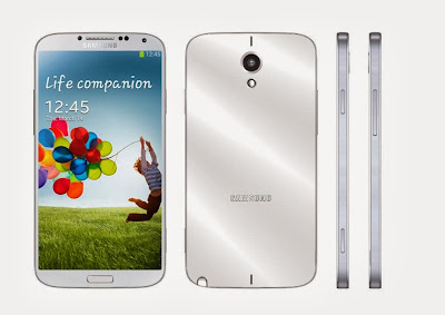 Samsung Galaxy Note 3 İncelemesi