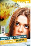 Nossa revista