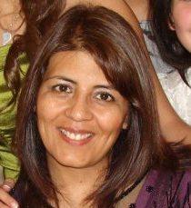 Marisol Morales A.