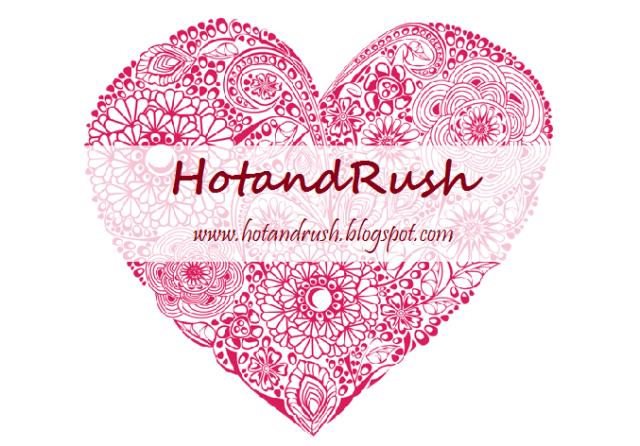 HotandRush
