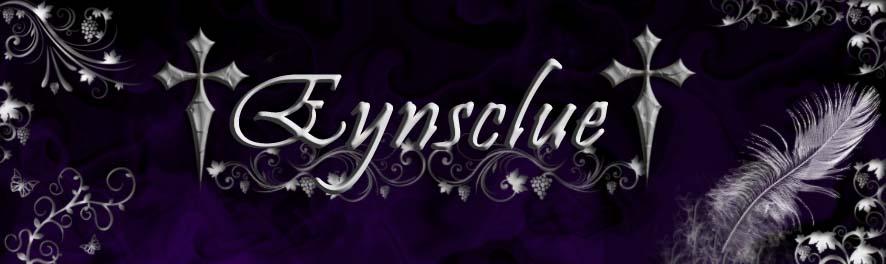 †††Eynsclue†††
