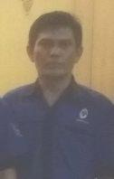 Ketua DPC SBSi ASahan