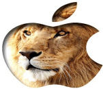 Mac OS X Lion Apple is reported to bring AirPlay Mirroring, iMessage application to Mac OS X