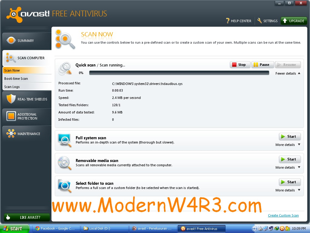 avast+UI.bmp
