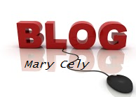 Blogs Mary Cely