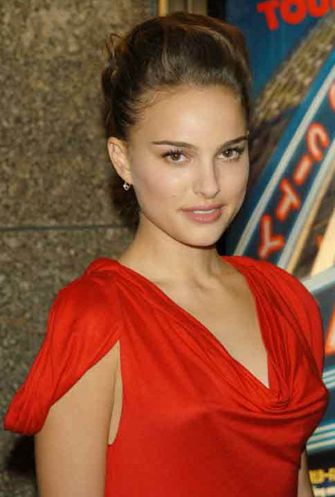 pictures of natalie portman and. natalie portman finance