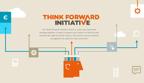 Think Forward Initiative