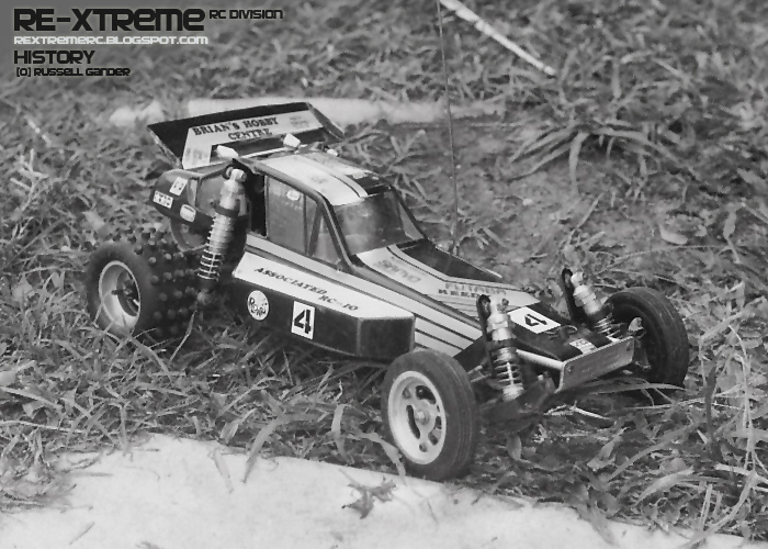 [Image: RE-Xtreme_2011_HIST_02.jpg]