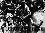 Pichota Rol - La Banda