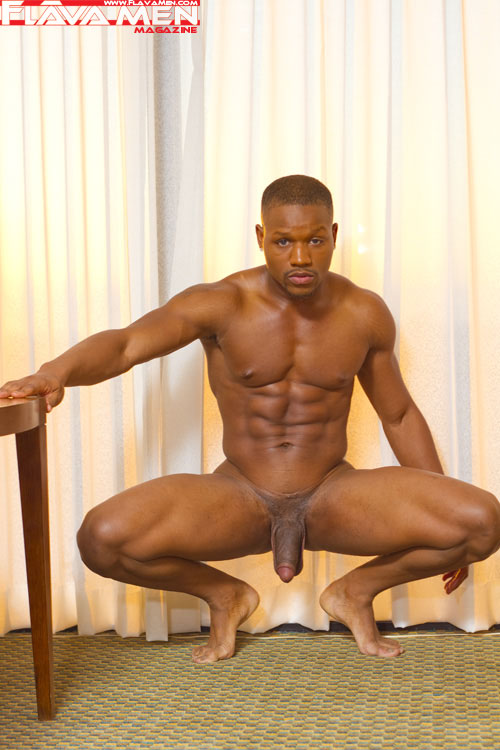 from Braydon nude men on mediatakeout