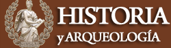 Historia y Arqueología