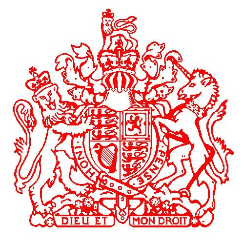 British Monarchy Logo For the french monarchy in