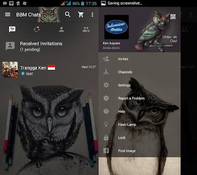 http://sofyaneagle.blogspot.com/2016/02/download-bbm-mod-terbaru-apk-for.html