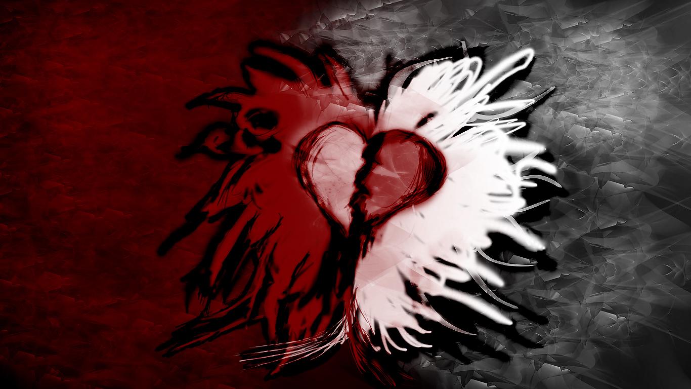 http://4.bp.blogspot.com/-1EJwGu6OJvY/TsOTJWCmeqI/AAAAAAAATC8/zCjlh2TcBPE/s1600/Mooie-duivel-achtergronden-leuke-duivel-wallpapers-afbeelding-plaatje-6.jpg