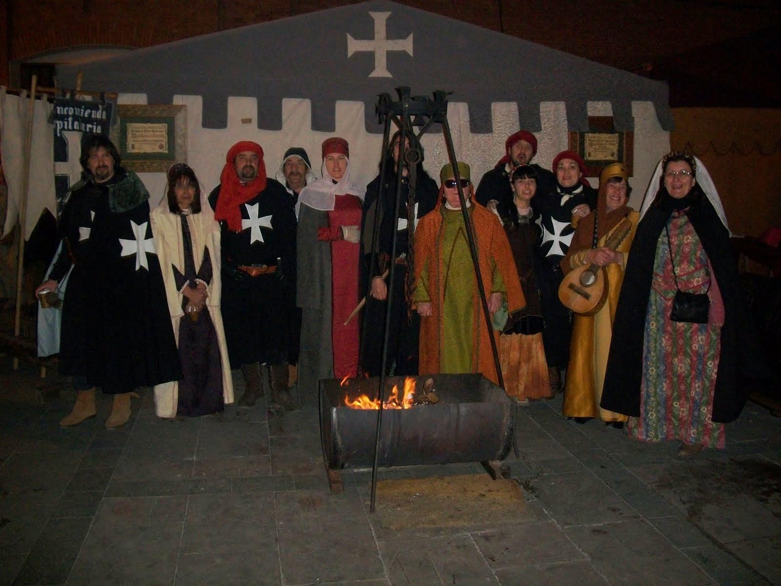 Teruel 2014