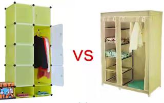 jual-lemari-pakaian-plastik.jpg