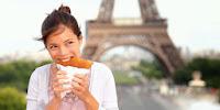 konsumsi, lemak, baik, daripada, karbohidrat