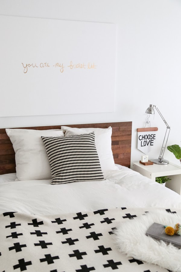 Stikwood, madera adhesiva, decoración, homepersonalshopper