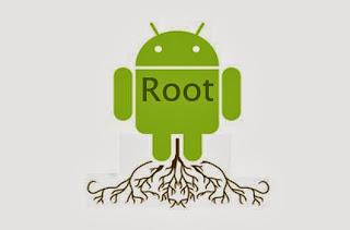 شرح ما هو الروت وكيفية إجراءه لأنظمة وأجهزة أندرويد Explain how the Root for Android