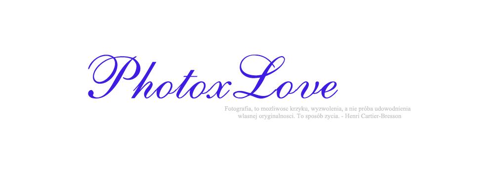 photoxLOVE