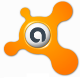 avast! free antivirus images