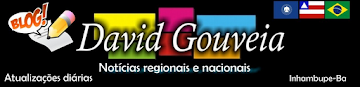 www.davidgouveia.blogspot.com