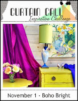 http://curtaincallchallenge.blogspot.in/2014/11/curtain-call-inspiration-challenge-boho.html