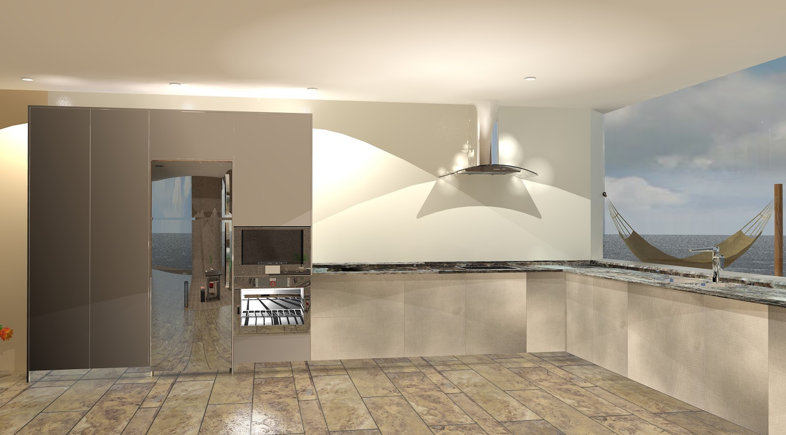Ideas Vidrios Y Vinilo Arena Cocinas Y Ba Os