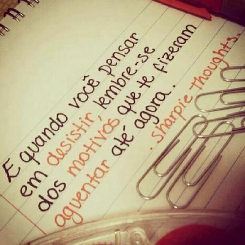 Frases Sobre Educação - br.pinterest.com