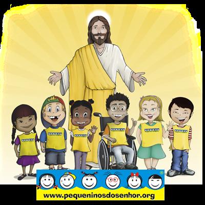 www.pequeninosdosenhor.org