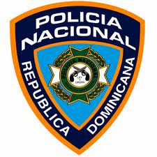 MATEN EL ORDEN PRO QUE DE TI DEPENDE , DE QUE LA POLICIA NO ACTUA