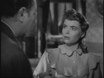 The Spiral Staircase 12 - George Brent Dorothy McGuire.jpg