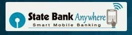 SBI Recruitment for 2000 PO Post,April-2015