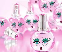 lanvin parfüm