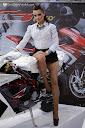 Thumb of Zdjęcia: 7 Wystawa Motocykli i Skuterow Photo(161)