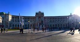 2015 - Vienna