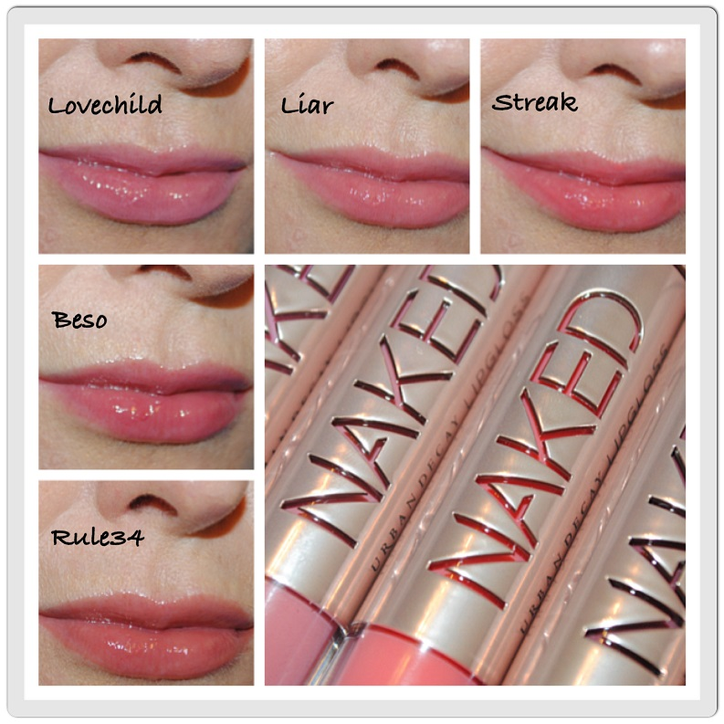 urban-decay-naked-lipgloss-review-swatch