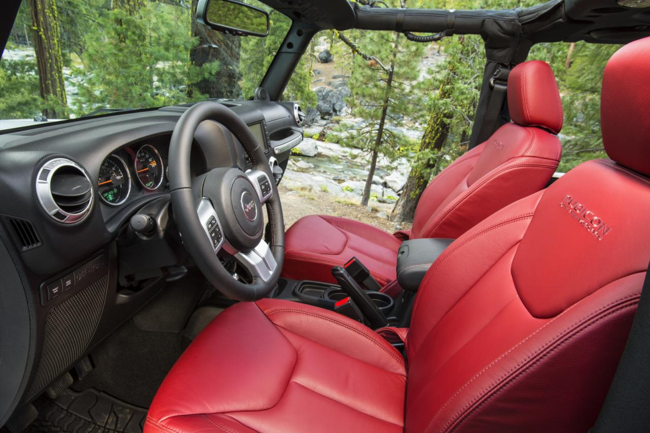 [Resim: Jeep+Wrangler+Rubicon+10th+Anniversary+3.jpg]