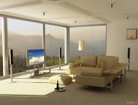 O camera simpla