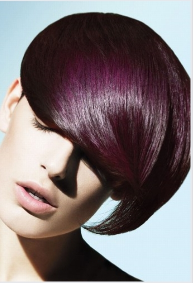how to choose your new hair color