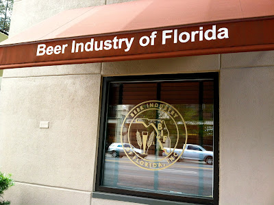 Beer Assosciation of Florida