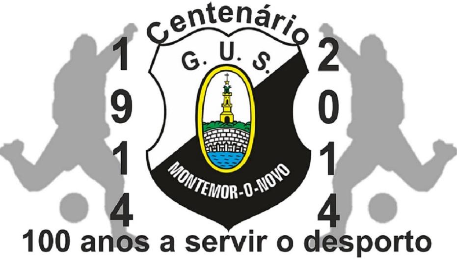Grupo União Sport