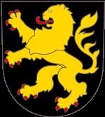 Ducado de Brabante