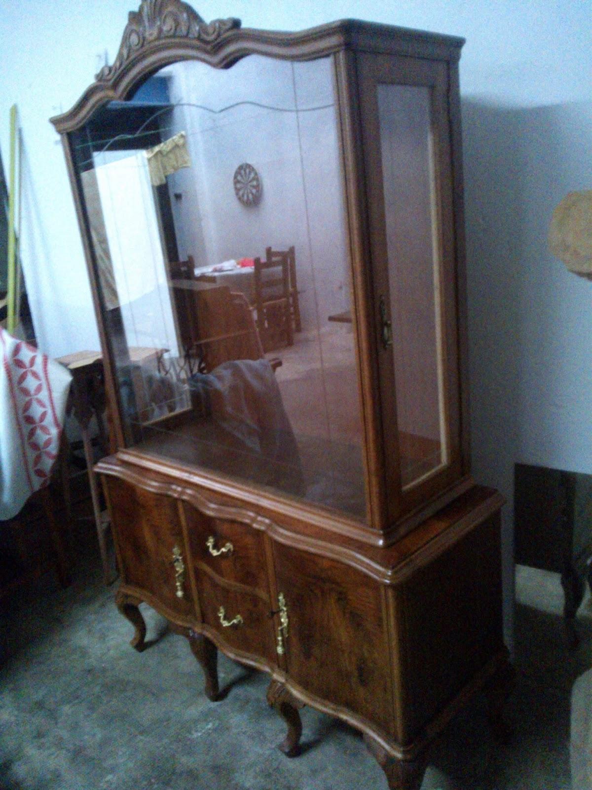 Restauraciones Del Bello Mueble # Rejuvenecer Muebles Antiguos