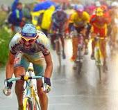 10 años sin Marco Pantani