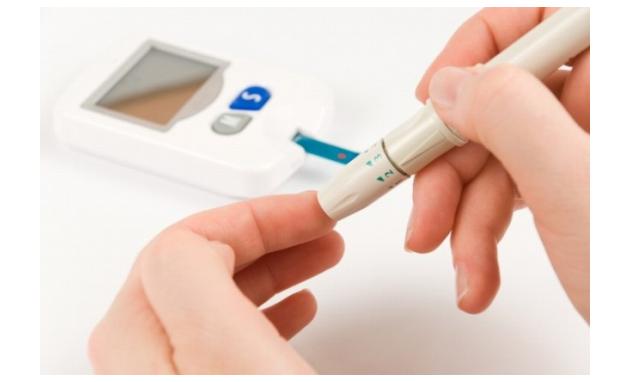لكي سيدتي سكر الحمل وكيفية علاجه Diabetic of pregnant women
