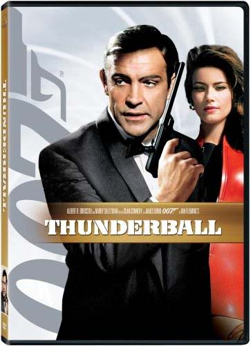 007 James Bond Full Movies Tagalog Version ((TOP)) James+bond+4-+Thunderball+(1965)_12