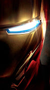 Free Download Iron Man 3 iPhone 5 HD Wallpapers (free download iron man iphone hd wallpapers )