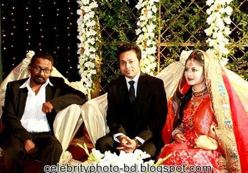 Bangladeshi+Actress+Agnila+And+Mamun+wedding+Photos003